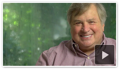 Attractively! dick morris website like