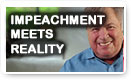 Impeachment Meets Reality - Lunch Alert!