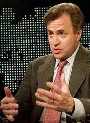 DickMorris.com - Official Website of Dick Morris